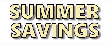 summersavingsicon